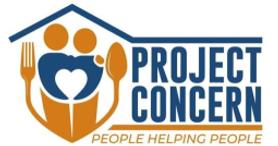 logo_2021_sm.png