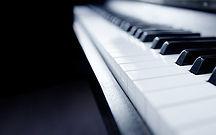piano-1835179_640.jpg