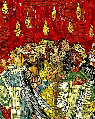 mosaic-409427_1920.jpg