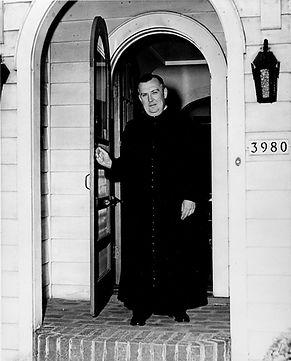 1931 Fr. Leo Schiffler.jpg