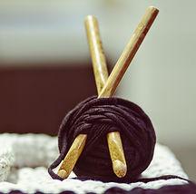 crocheting-1479217_1920_edited.jpg