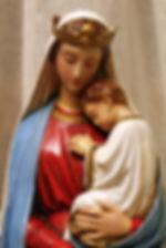 Mary image.jpg