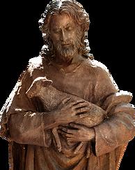 Jesus the Good Shepherd.png