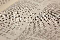 bible-2898_1920.jpg