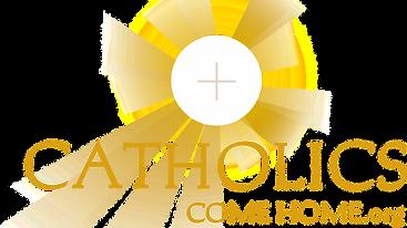catholics come home.png