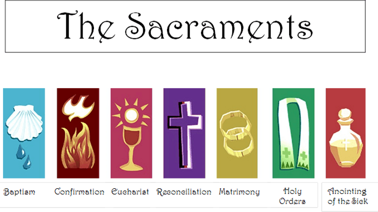 The-Seven-Sacraments.png