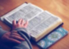 book-1209805_640.jpg
