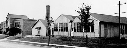 1940 school and church.jpg