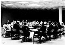 First Parish Council Meeting 76.jpg