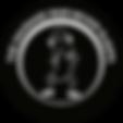 Sausage man Logo.png