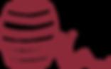 Sonnenreich logo.png