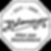 Blomeyer_Logo_500x500px_72_t.png