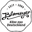 Blomeyer_Logo_500x500px_72_t.png