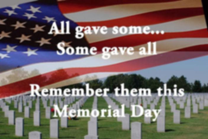 Memorial-Day-Images.jpg