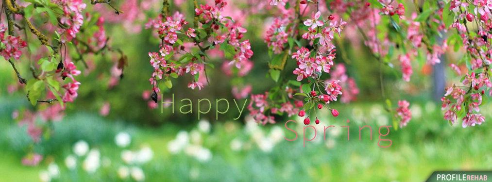 happy_spring_images_1.jpg