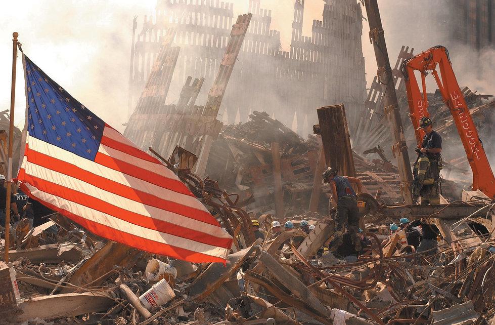 911-September-11-terror.jpg