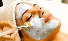 Serendy's Skin Studio offers luxurious facials