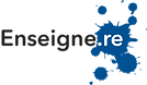 logo_enseigne-re.png