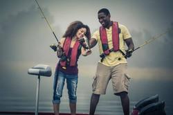 """RBFF """"Take Me Fishing"""""""