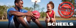 Scheels Sporting Goods
