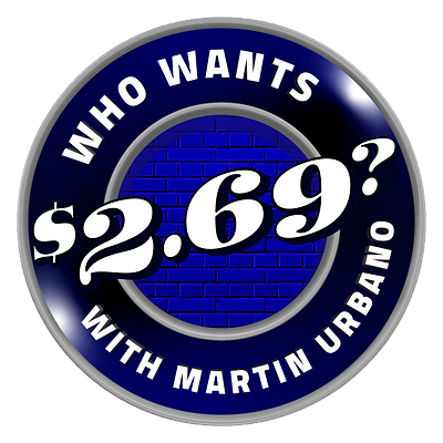 Who Wants $2.69_ Logo.png