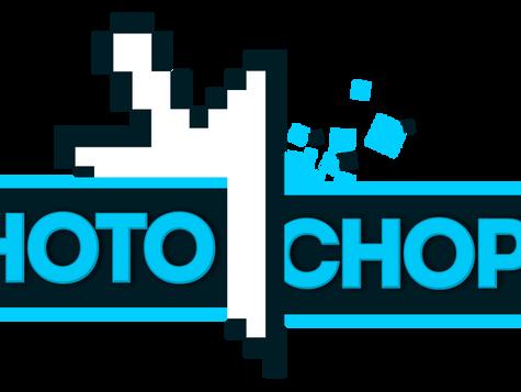 Photochop'd