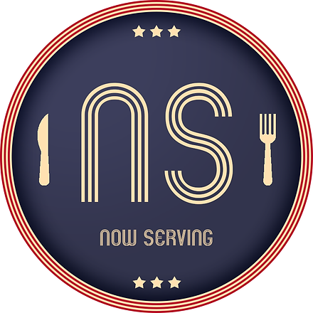 Now Serving Logo 7.3.png
