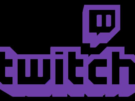 Twitch Livestreams