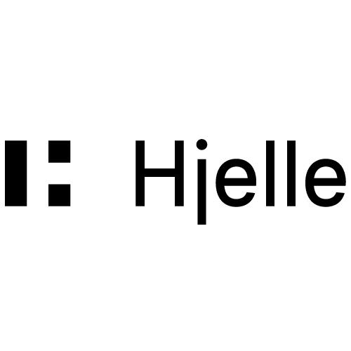 LK Hjelle