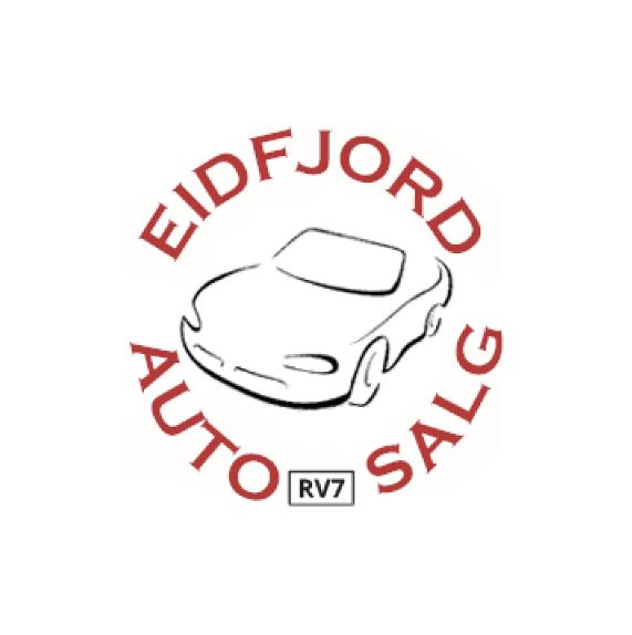 Eidsfjord Autosalg AS