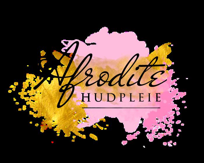 Afrodite Hudpleie