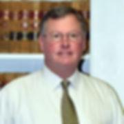 William Bill Carlisle Workers' Comp