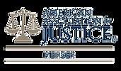 AAJ-Member-Logo-2017_0_edited_edited.png