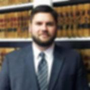 Edward Betz lawyer attorney personal injury