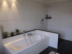 Püttlingen - Badewanne