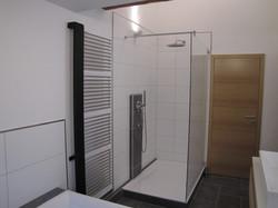 Dillingen - Badheizkörper