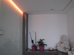 Hemmersdorf - LED