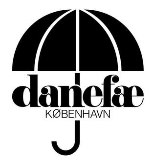 Danefae_KBH_UmbrellaLogo_LOWRES.jpg