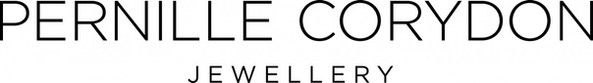 Pernille_Corydon_Jewellery_logo.jpg