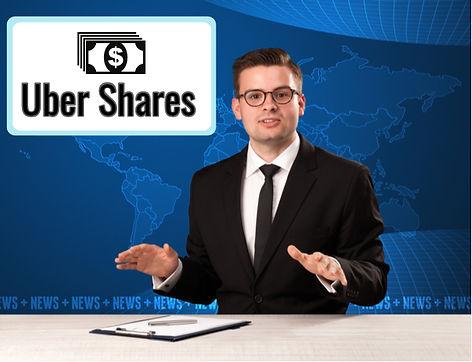 buy uber shares uk