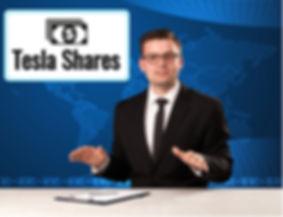 buy tesla shares uk