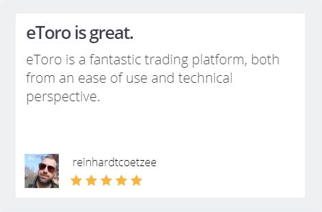 etoro-copy-trading-3
