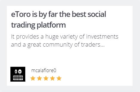etoro-copy-trading-4