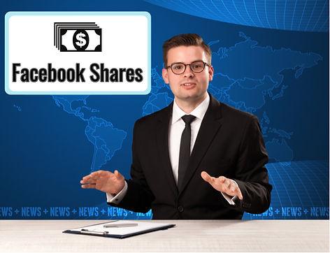 buy facebook shares uk