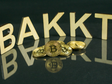 Is It Time To Buy Bitcoin? How BAKKT Will Impact The Bitcoin Price?