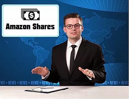 buy-amazon-shares-uk.heic