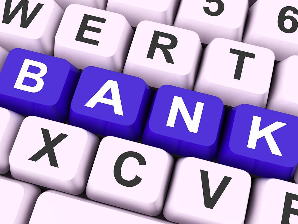 PNC BANK RIPPLE XCURRENT