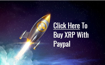 buy xrp with paypal.jpg