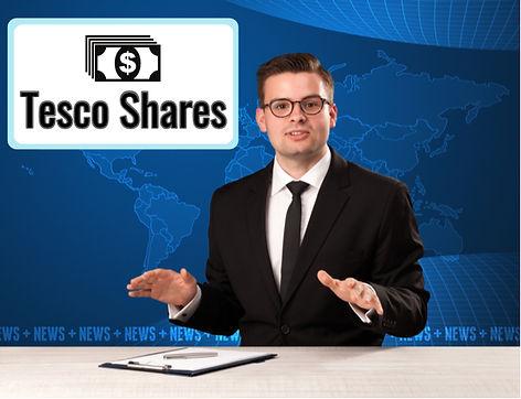 buy-tesco-shares-uk.jpg