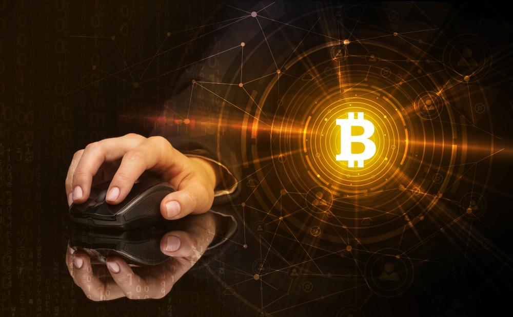 quickest ways to buy bitcoin